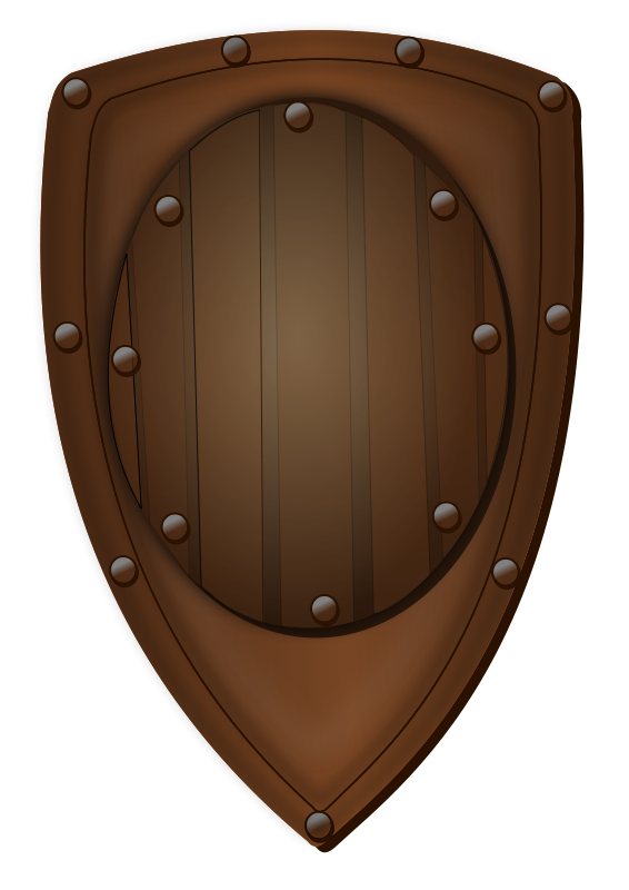 Shield Png Free Images 3