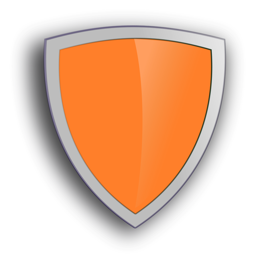 Shield Png Hostted 2