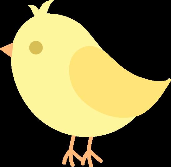 Spring Birds Png Dromggb Top