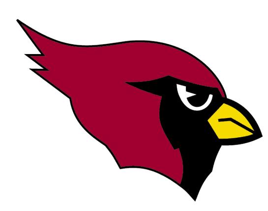 St Louis Cardinals Logo Png Png