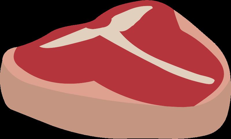 Steak PNG