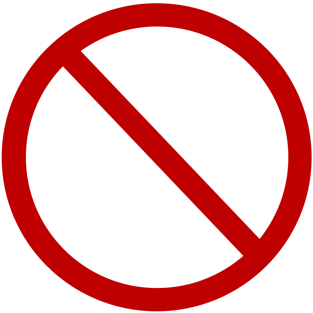 Stop Sign Free Vector 3kb Png Png Images Image