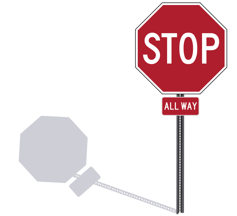 Stop Sign Png Vector Graphics Stop Png 3 Image 2