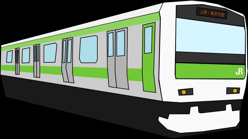 Subway PNG