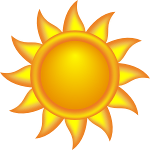 Sunrise Free Pictures png