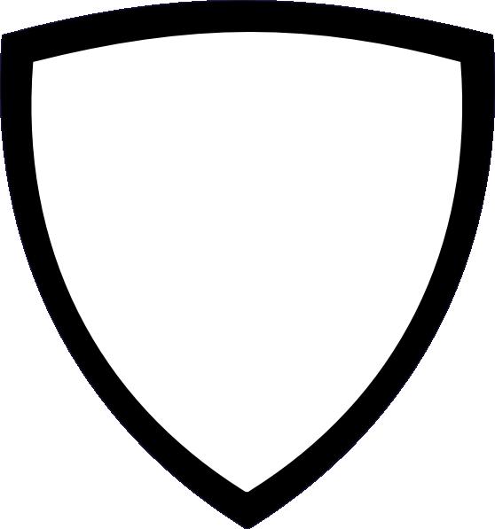 Superhero Shield Png Kid