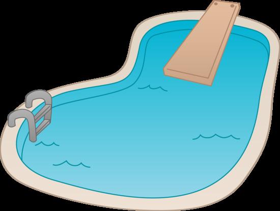 Pool PNG