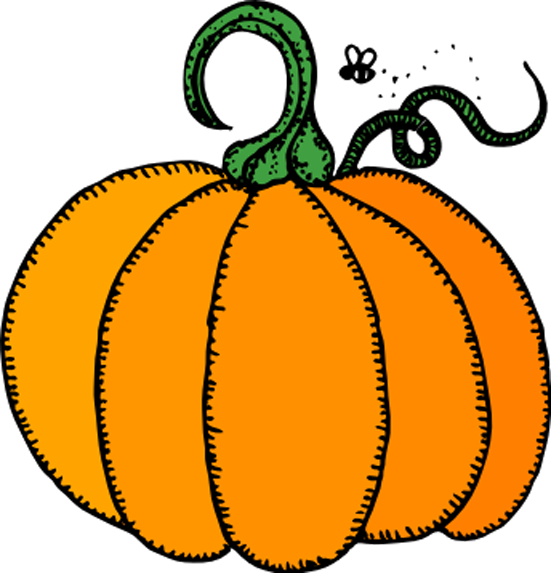 Top Autumn Png Free Png Image 2