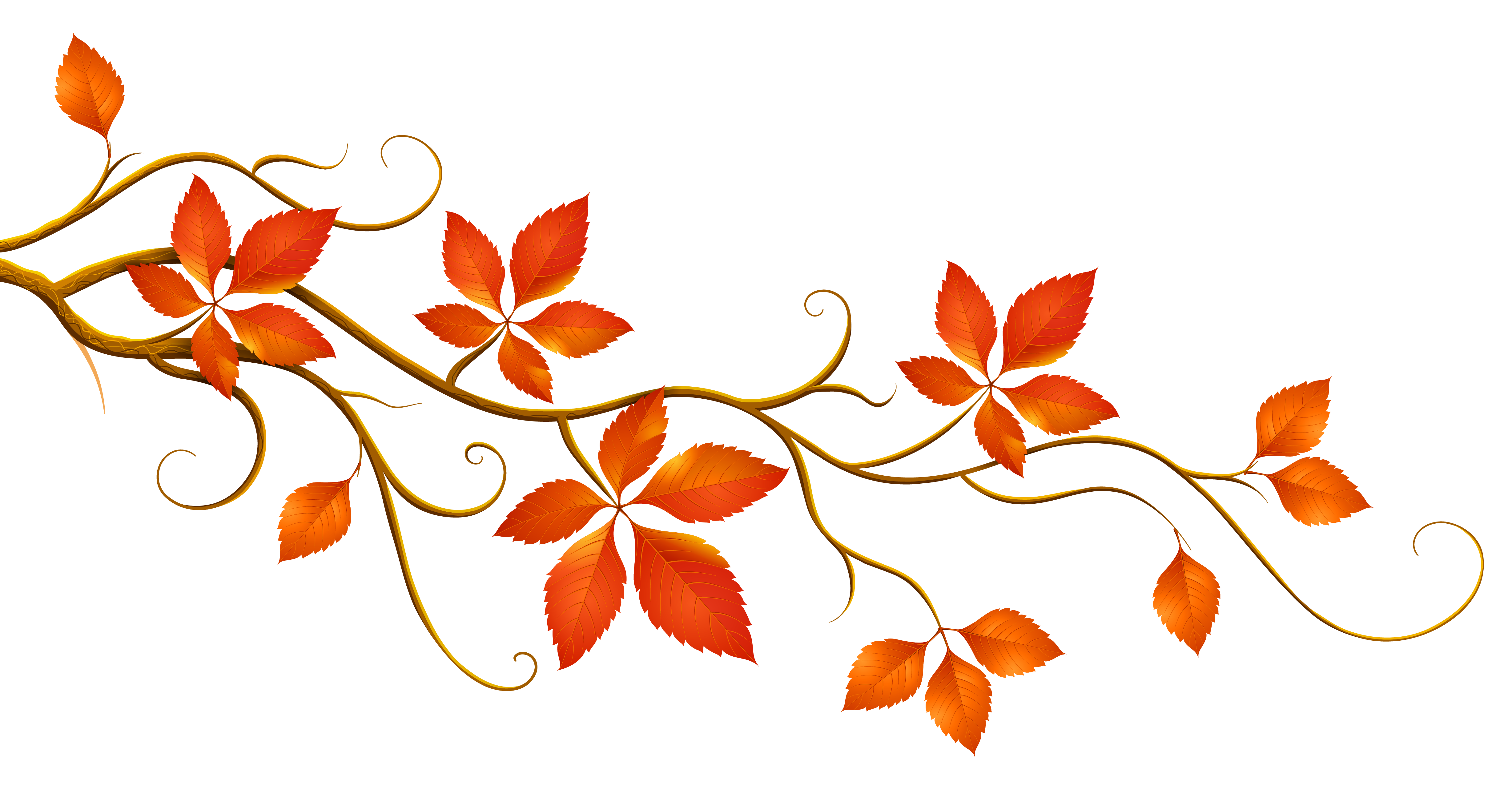 Top Autumn Tree Png Free Png Image 2