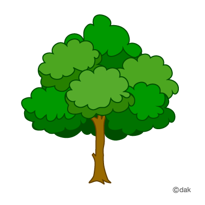 Trees Family Tree Png Free Images 4