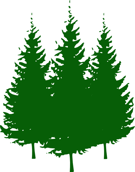 Trees Family Tree Png Free Images 5