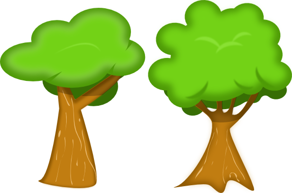 Trees Family Tree Png Free Images 7