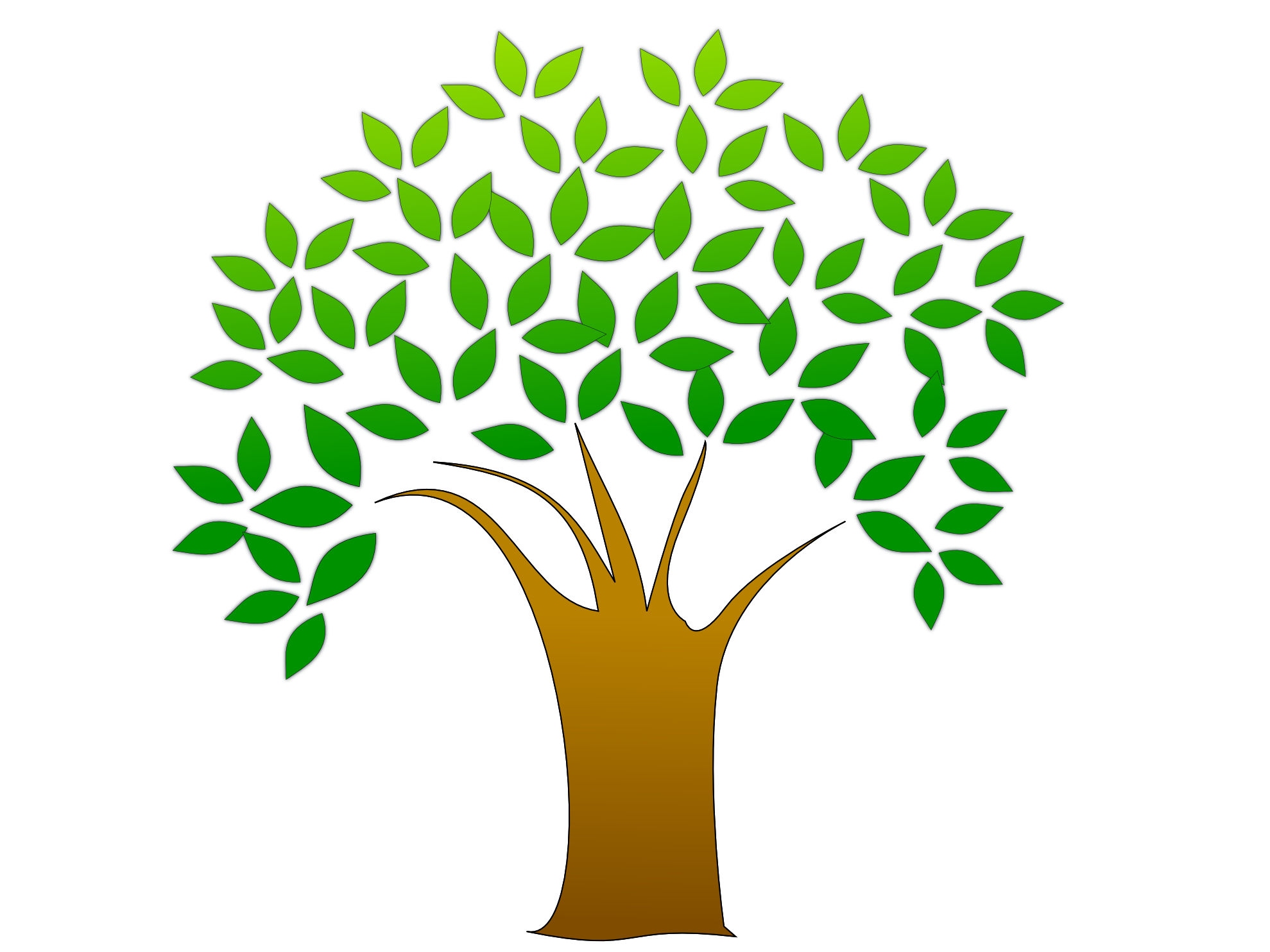Trees Tree Png Free Images
