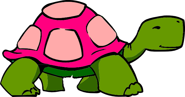 Turtle Png Black And White Free Png Images 3