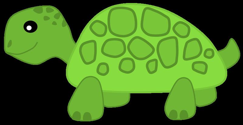 Turtle Png Free Cartoon 2