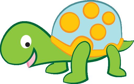 Turtle Png Free Public Domain Png