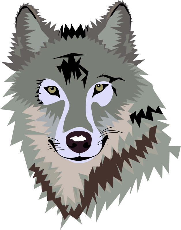 Wolf Png Free Free Png Images