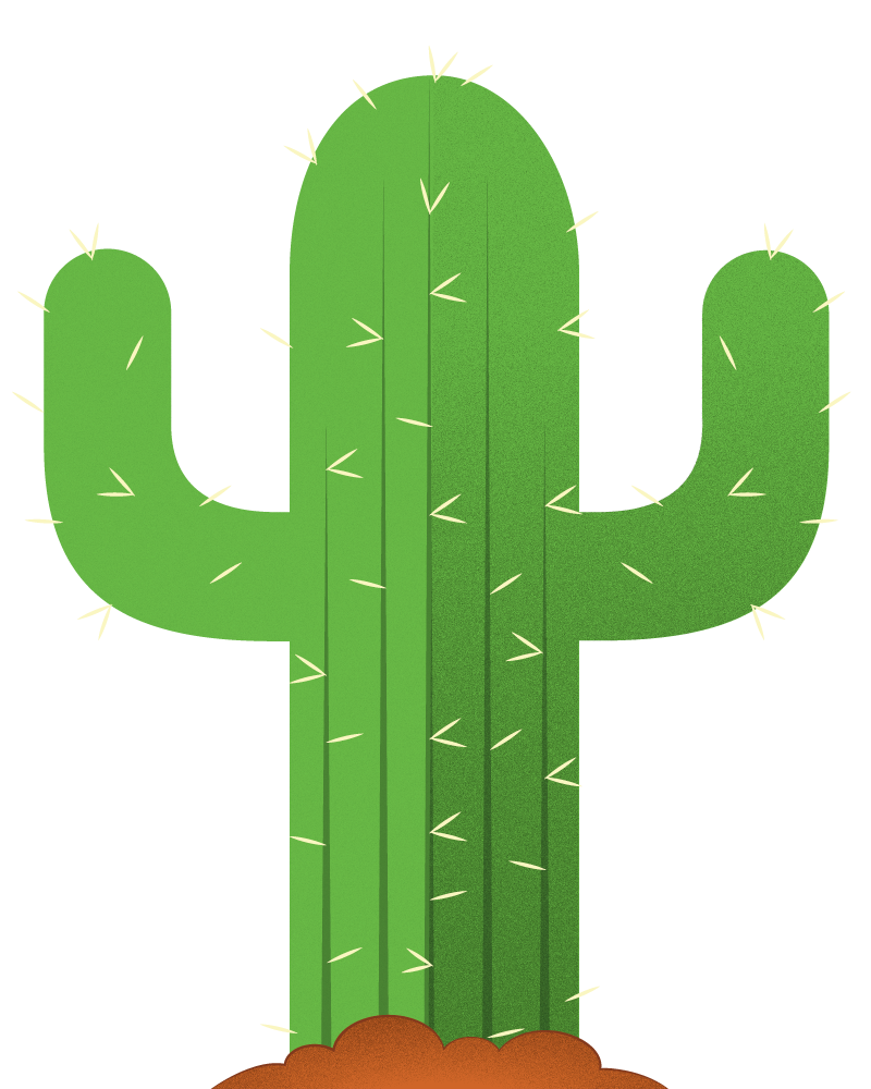 Cactus Png Free Here