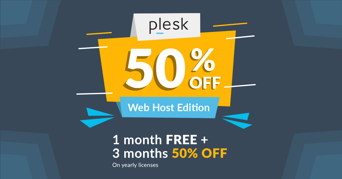 50% Off Free Vector png