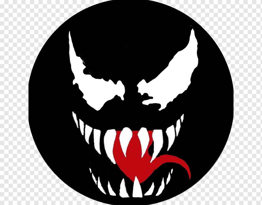 Banner Venom png
