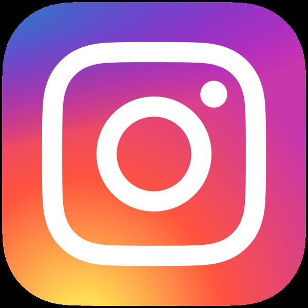 Basic Instagram Logo png
