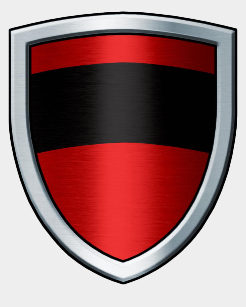 Blank Shield Logo Png