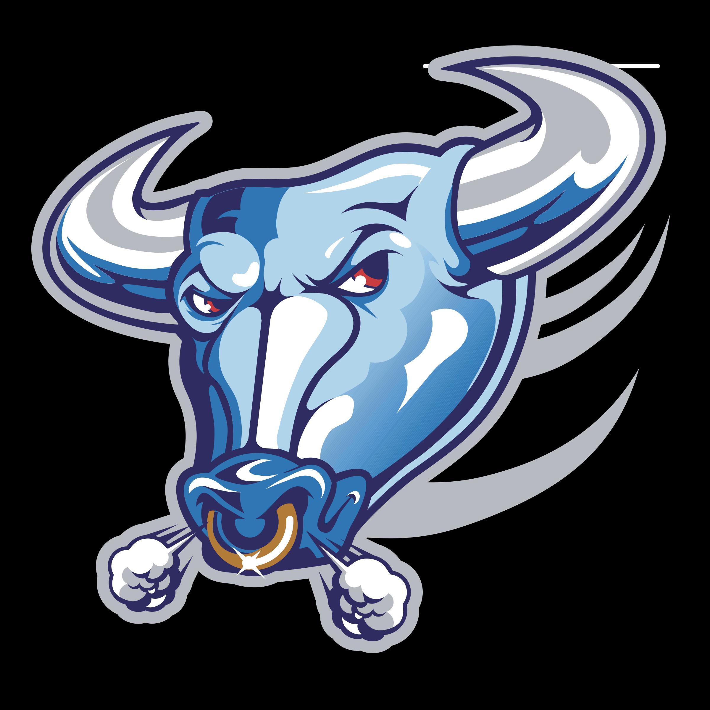 Buffalo Bulls Logo Png