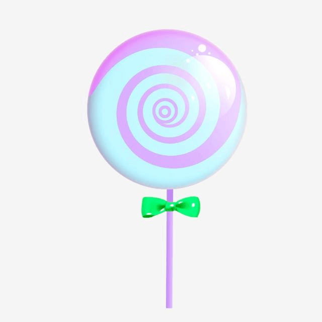 Candy PNG