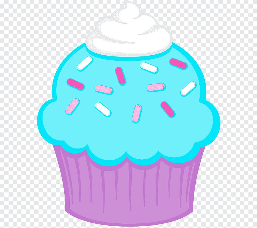 Cupcake Free To Use Png