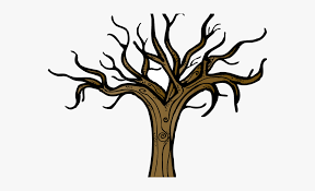 Dead Tree Free Picart Png