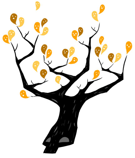 Download Dead Tree Free Images Png