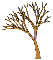 Download Dead Tree Free To Use Png