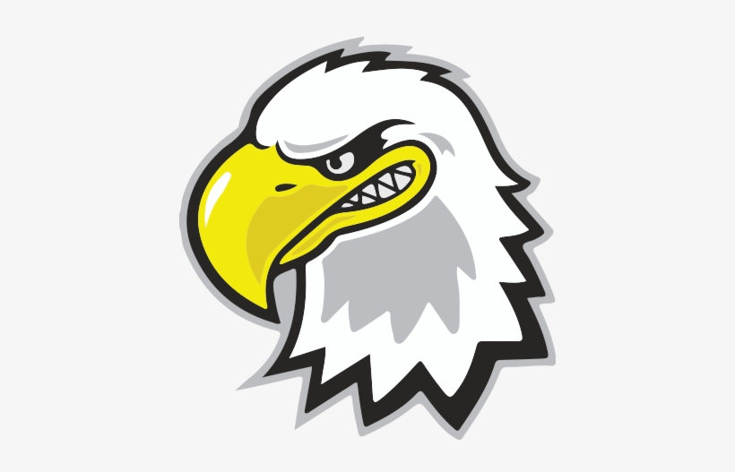 Face Eagle Free Download Png
