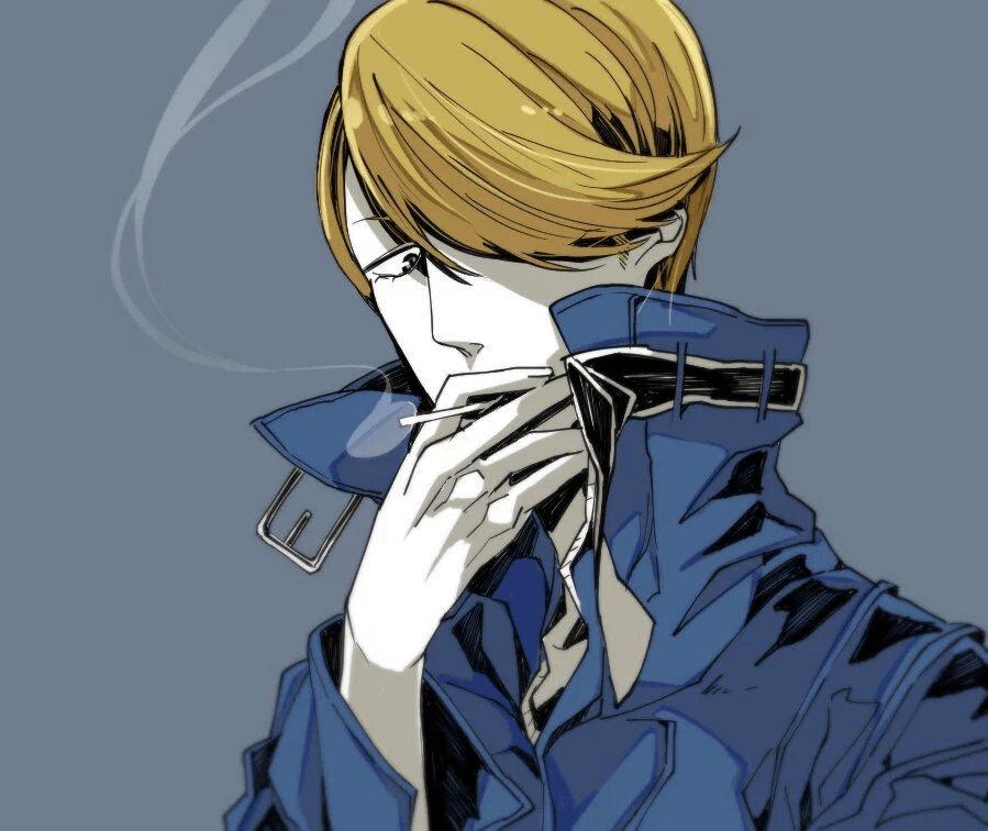 Face Hakamata Tsunagu png