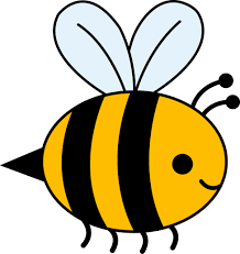 Bumble Bee PNG