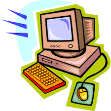 Free Computer Png