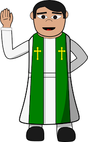 Christian PNG