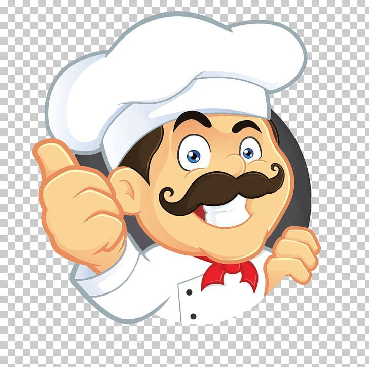 Cooking PNG