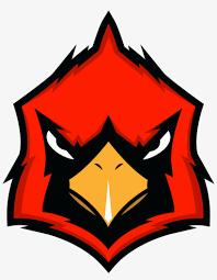 Head Cardinal Logo Png