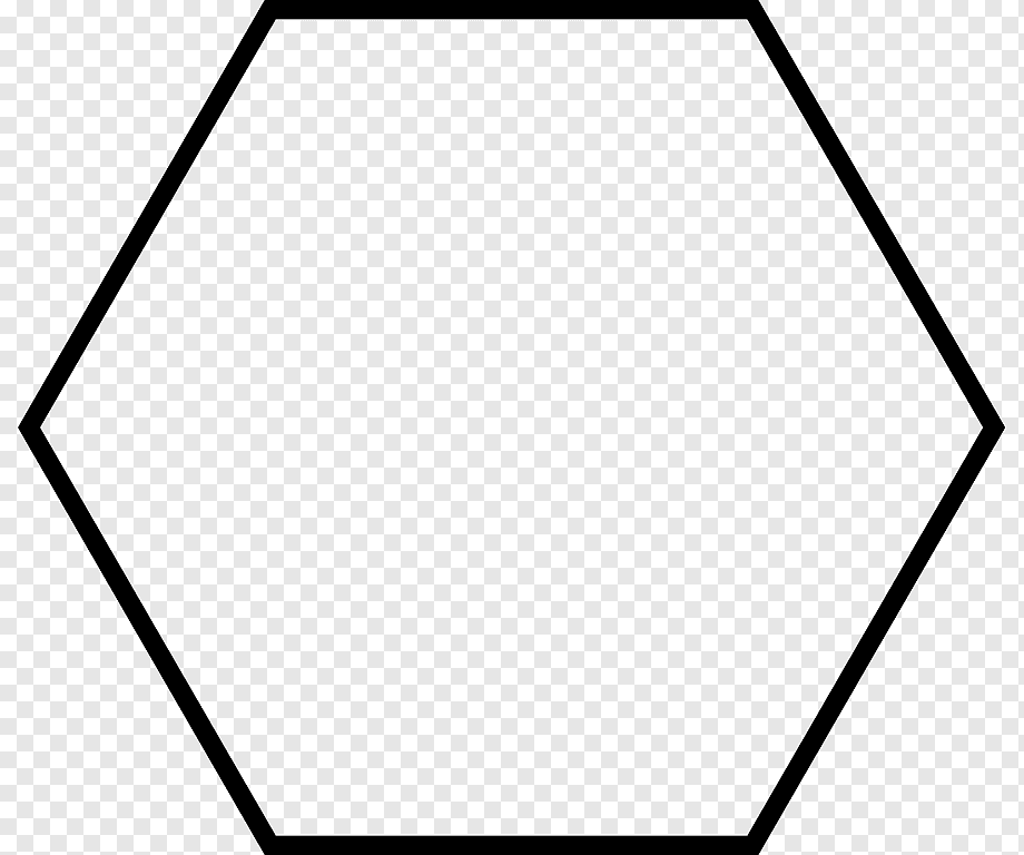 Hexagon Free Images png