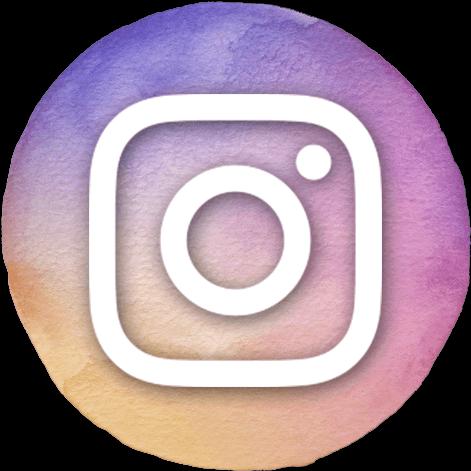 Instagram Logo Free Download png