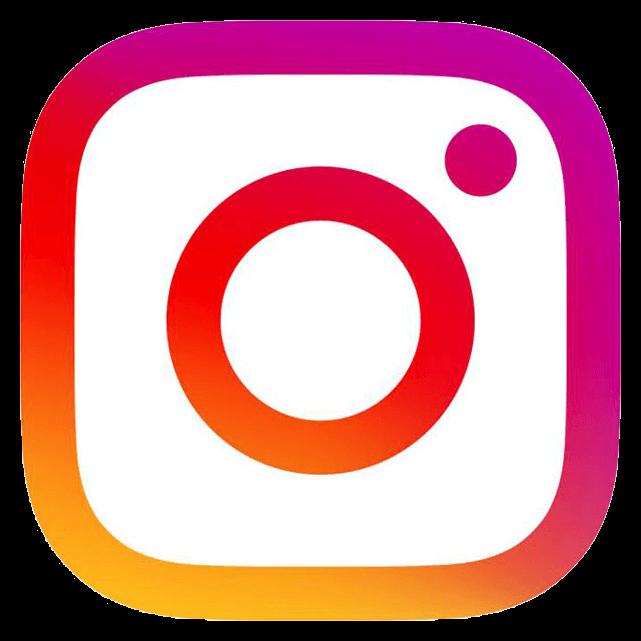 Instagram Logo Free Idea png