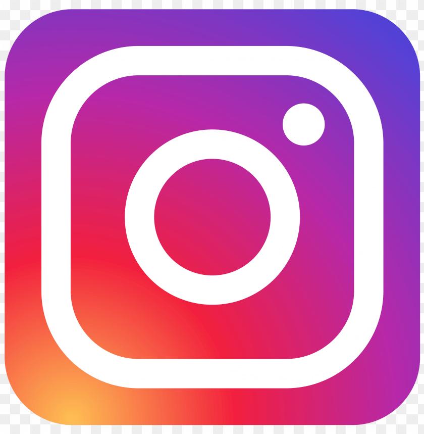 Instagram Logo Free Images png