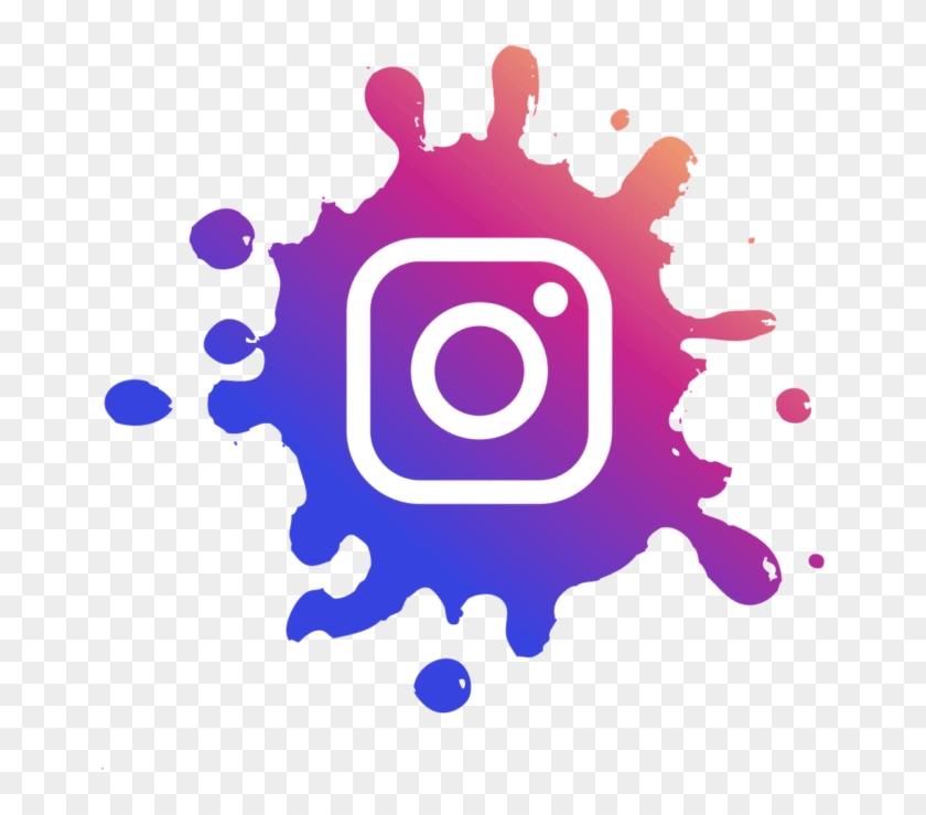 Instagram Logo Free Photo png