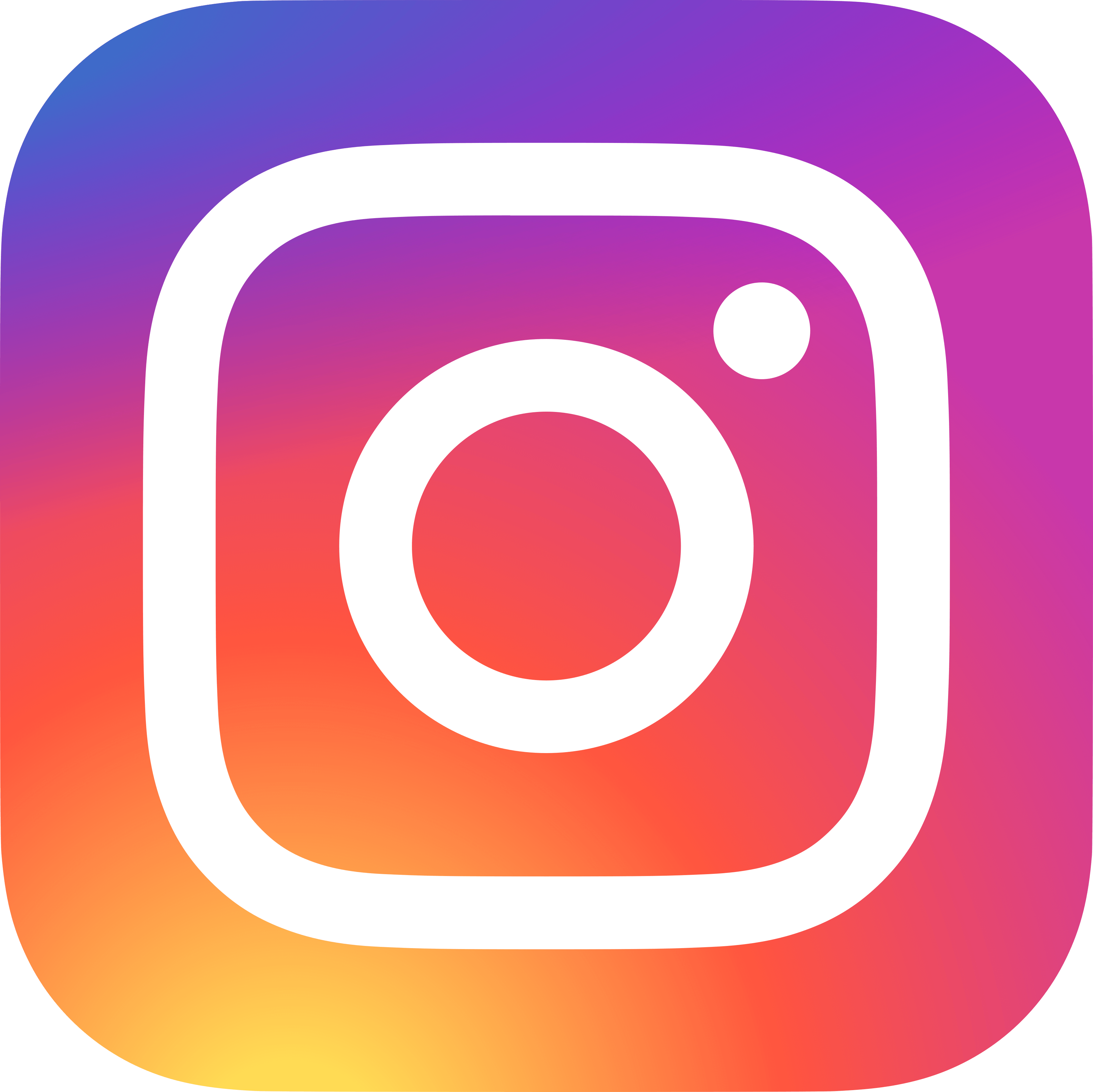 Instagram Logo Free Pictures png