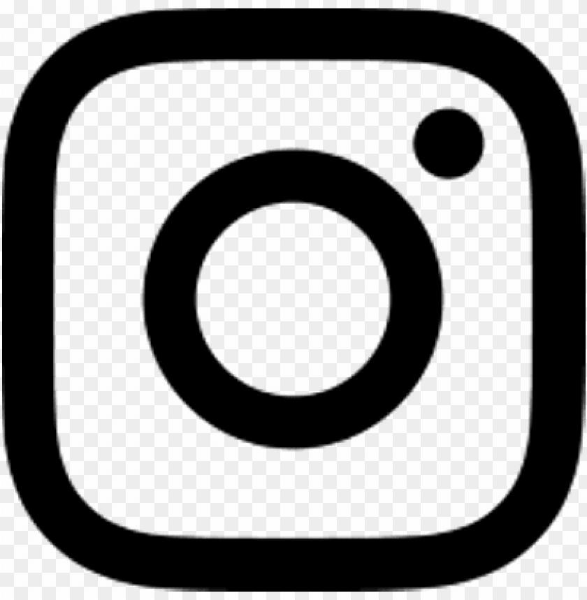 Instagram Logo Free Transparent png