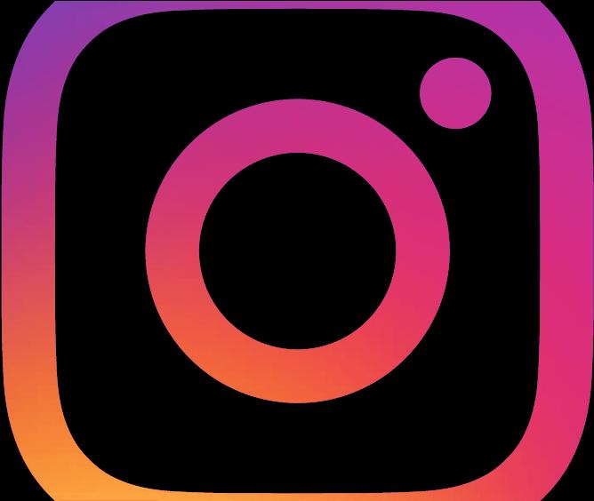 Instagram Logo Free Vector png