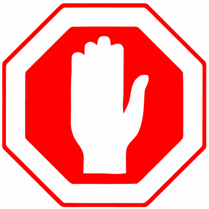 Israelii Stop Sign Png