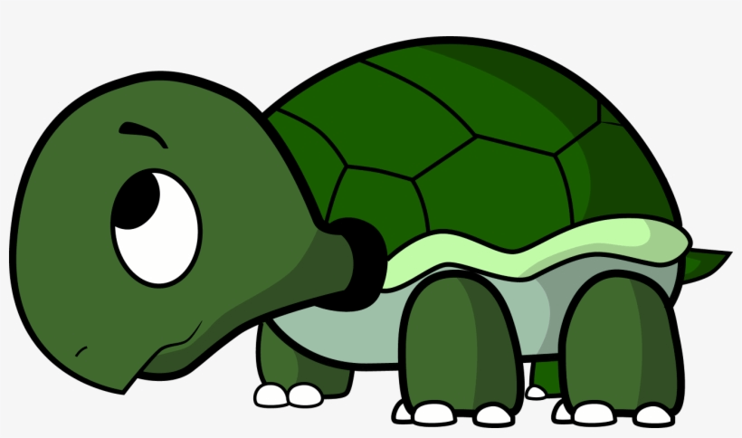 Kawaii Turtle Free Images Png