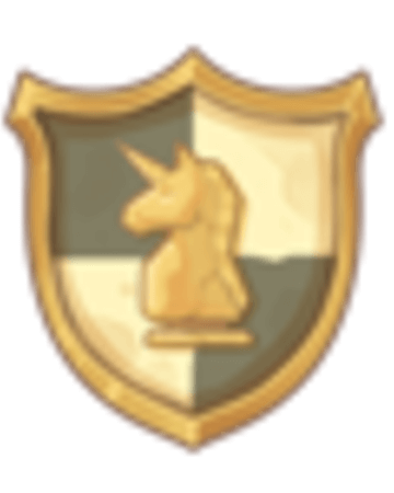 Kninghts Shield Png